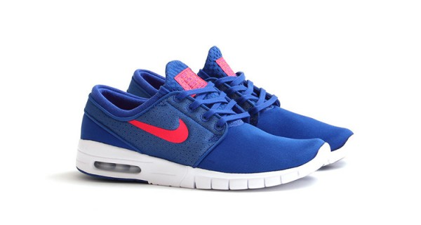 nike-sb-stephan-janoski-max-game-royal-hyper-punch-white-1