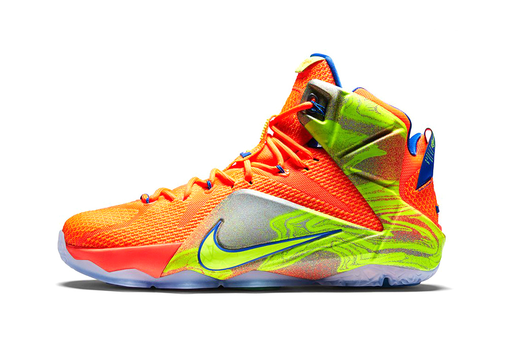 nike-unveils-two-new-colorways-of-the-lebron-12-223