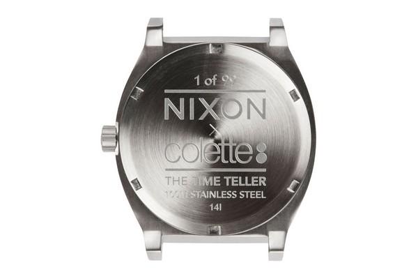 nixon-x-colette-time-teller-limited-edition-05