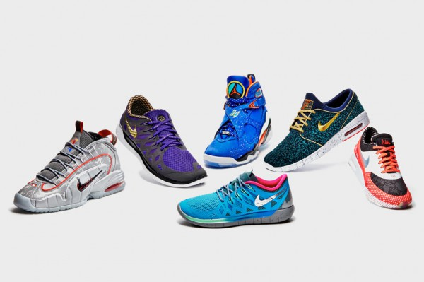ohsu-doernbecher-x-nike-2014-freestyle-collection-2