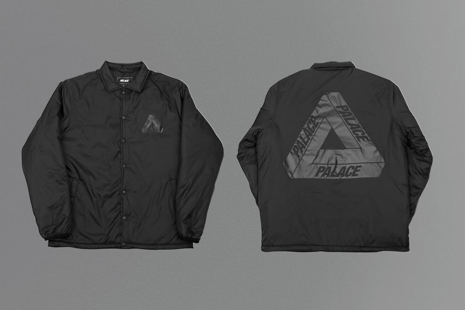 palace-holiday-2014-online-store-releases-1-960x640