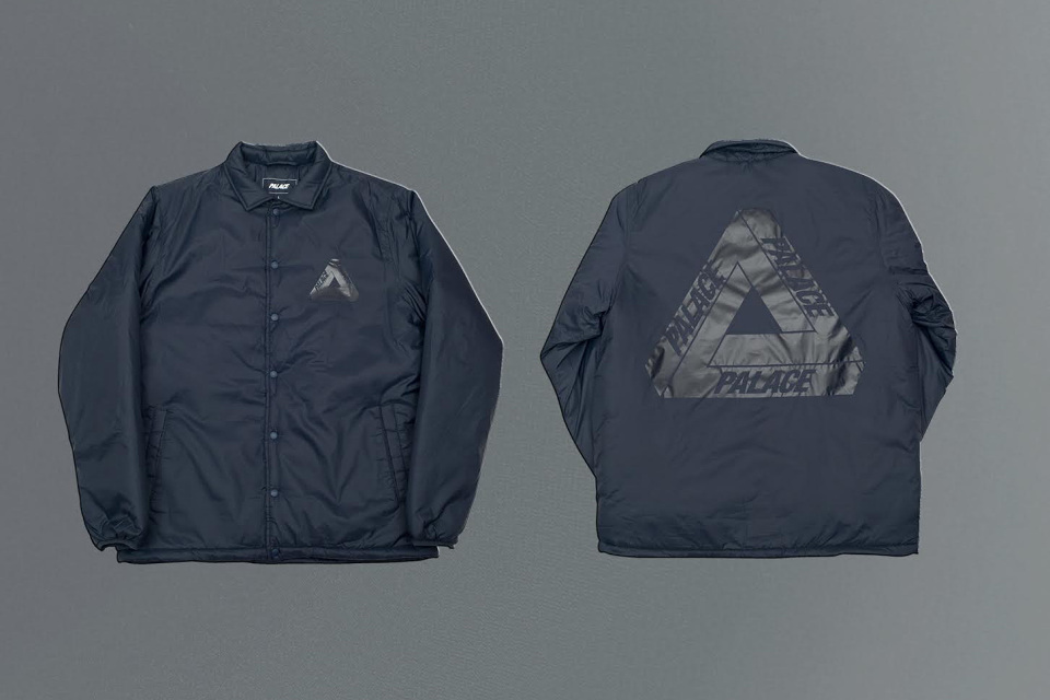 palace-holiday-2014-online-store-releases-2-960x640