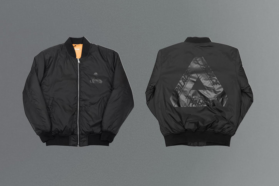 palace-holiday-2014-online-store-releases-3-960x640