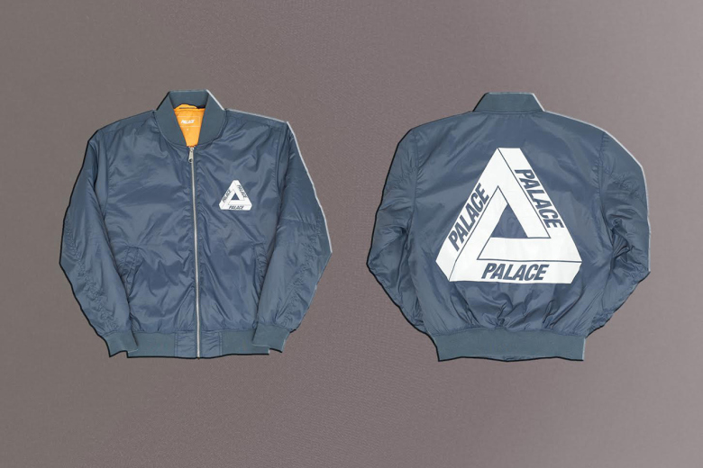 palace-skateboards-thinsulate-bomber-coach-jackets-01