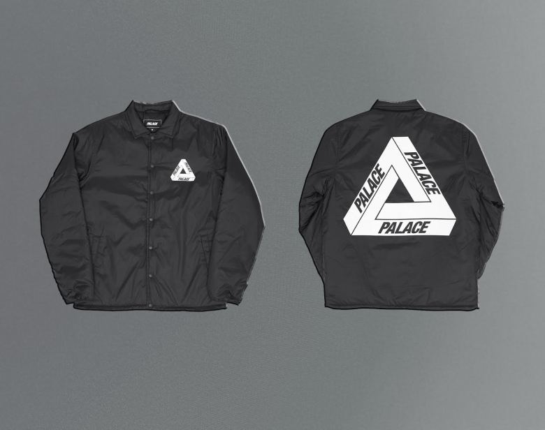 palace-skateboards-thinsulate-bomber-coach-jackets-02