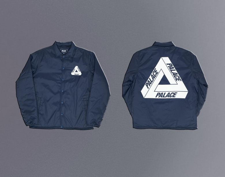 palace-skateboards-thinsulate-bomber-coach-jackets-03