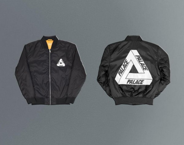 palace-skateboards-thinsulate-bomber-coach-jackets-04