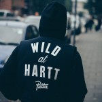 patta-carhartt-wip-wild-at-hartt-lookbook-02-1260x840