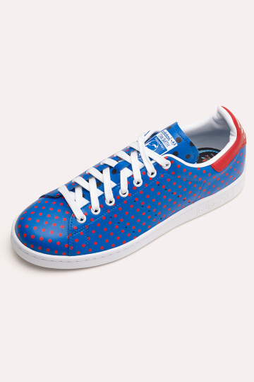 pharrell-williams-x-adidas-originals-finishes-off-2014-with-two-polka-dot-packs-1