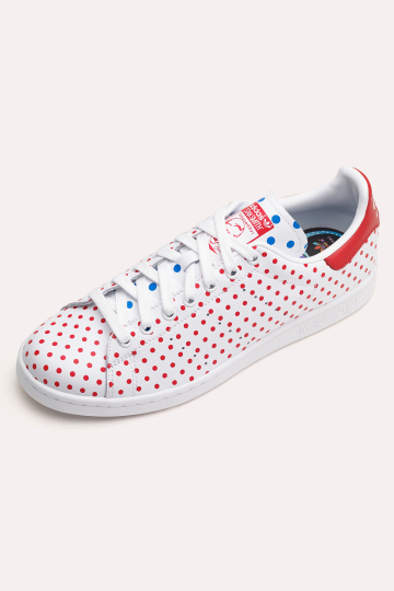 pharrell-williams-x-adidas-originals-finishes-off-2014-with-two-polka-dot-packs-2