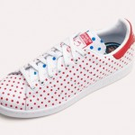 pharrell-williams-x-adidas-originals-finishes-off-2014-with-two-polka-dot-packs-2bis