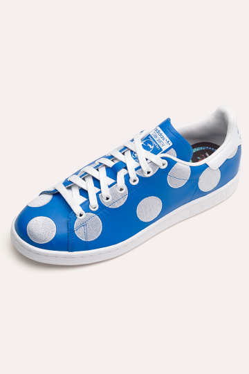 pharrell-williams-x-adidas-originals-finishes-off-2014-with-two-polka-dot-packs-5
