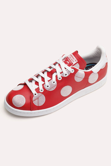 pharrell-williams-x-adidas-originals-finishes-off-2014-with-two-polka-dot-packs-6