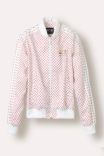 pharrell-williams-x-adidas-originals-finishes-off-2014-with-two-polka-dot-packs-8