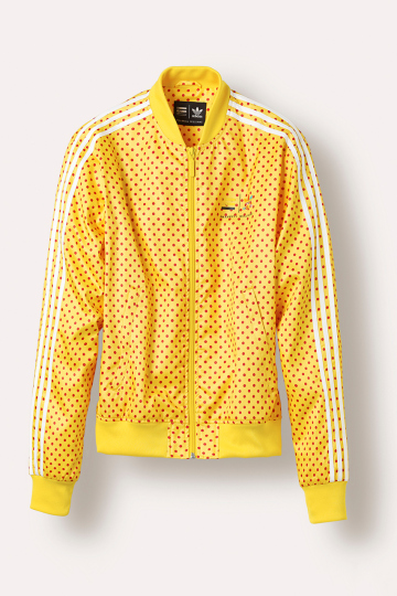 pharrell-williams-x-adidas-originals-finishes-off-2014-with-two-polka-dot-packs-9