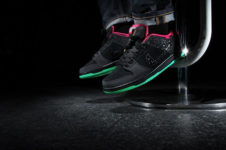 premier-x-nike-sb-dunk-low-nothern-lights-3