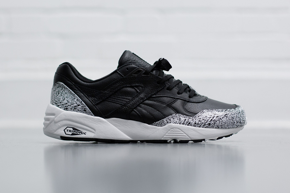 puma-r698-snow-splatter-pack-01-960x640