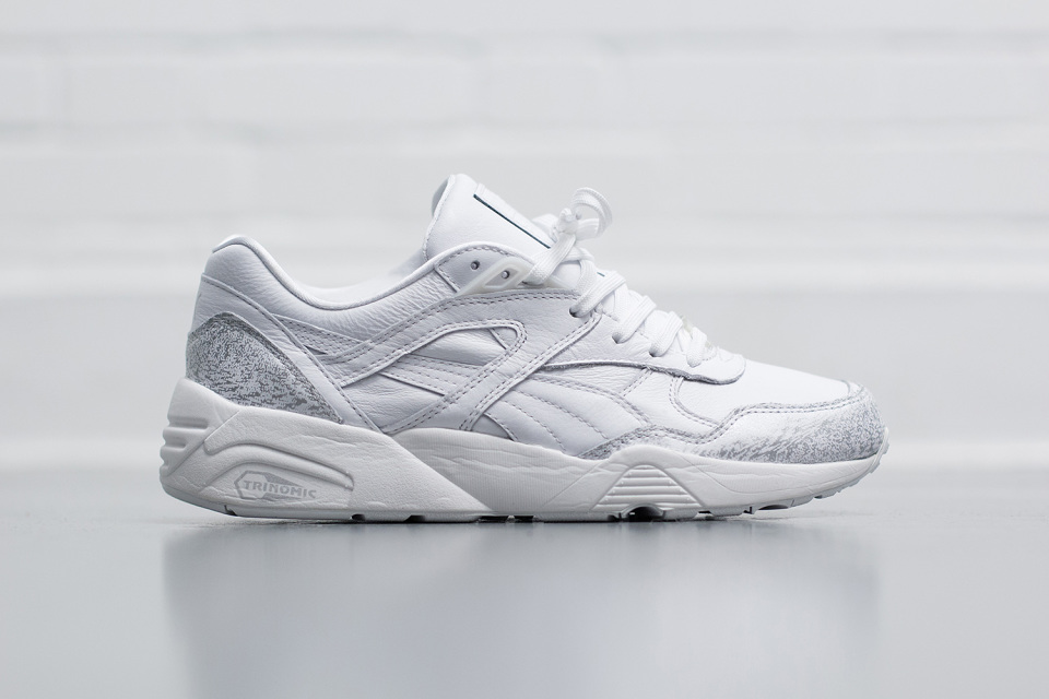 puma-r698-snow-splatter-pack-02-960x640