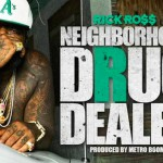 rick-ross-neighborhood-drug-dealer-trends-periodical