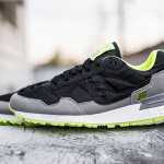 saucony-shadow-5000-grey-black-neon-volt-3