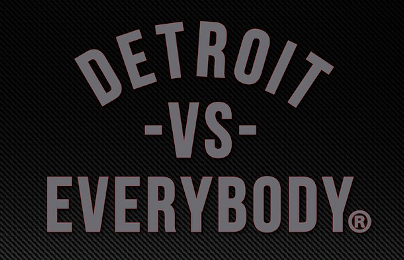Shady XV: L'excellent « Detroit vs Everybody » du crew d'Eminem