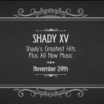 shadyxv