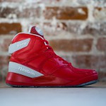 shoe-gallery-reebok-pump-25th-anniversary-01