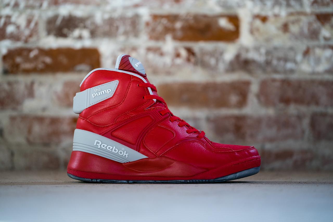 shoe-gallery-reebok-pump-25th-anniversary-01