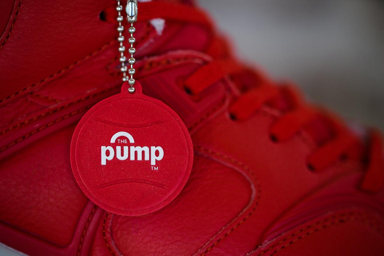 shoe-gallery-reebok-pump-25th-anniversary-010