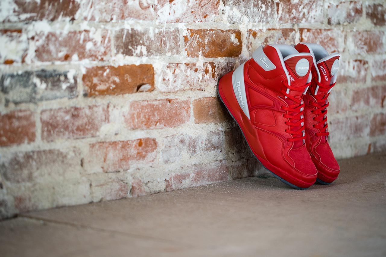 shoe-gallery-reebok-pump-25th-anniversary-02