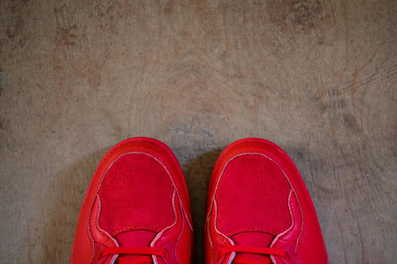 shoe-gallery-reebok-pump-25th-anniversary-05