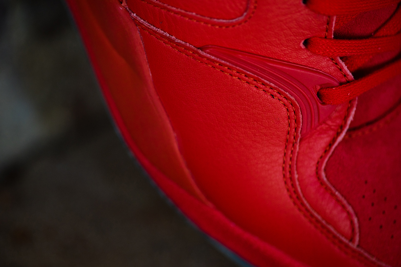 shoe-gallery-reebok-pump-25th-anniversary-07