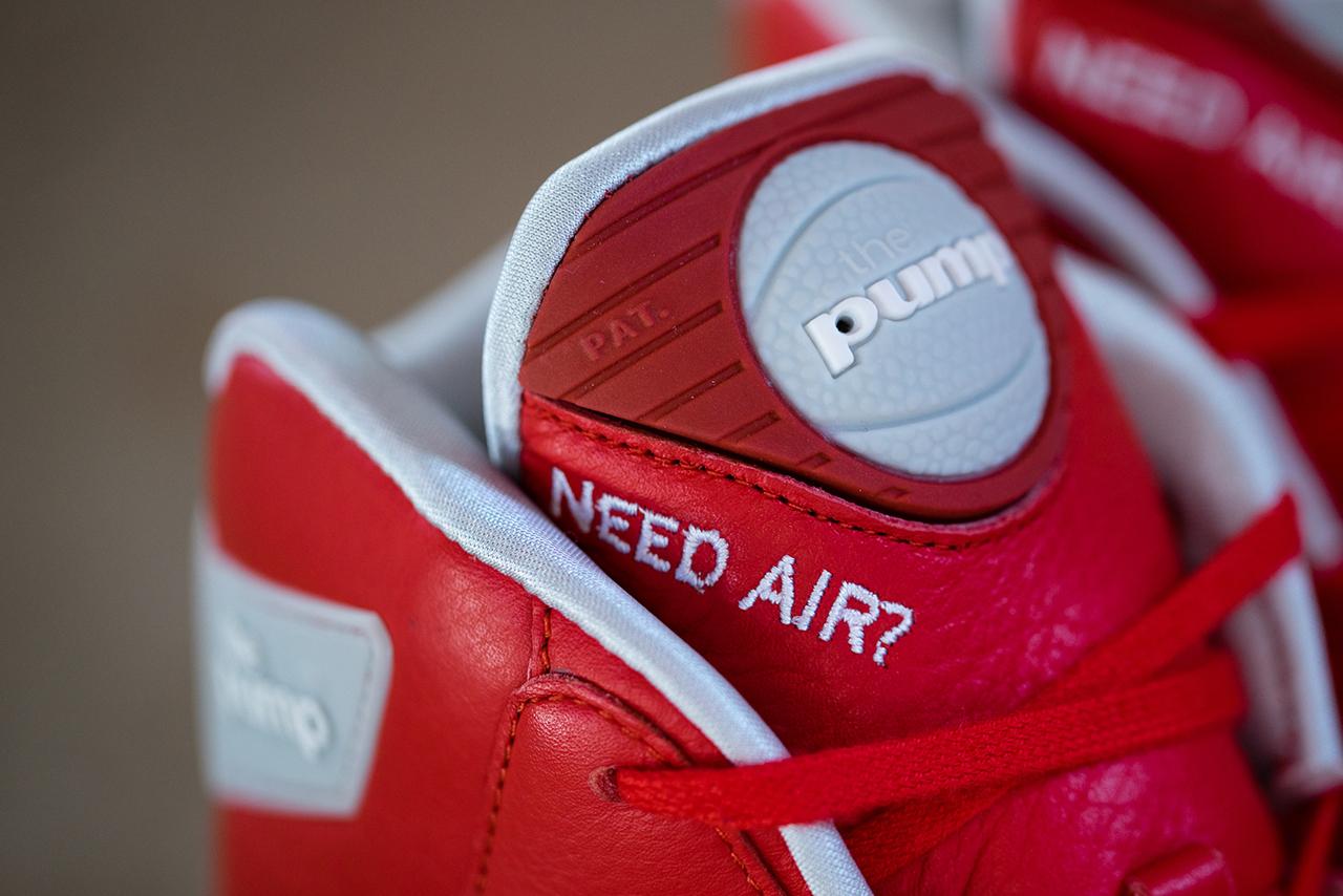 shoe-gallery-reebok-pump-25th-anniversary-08