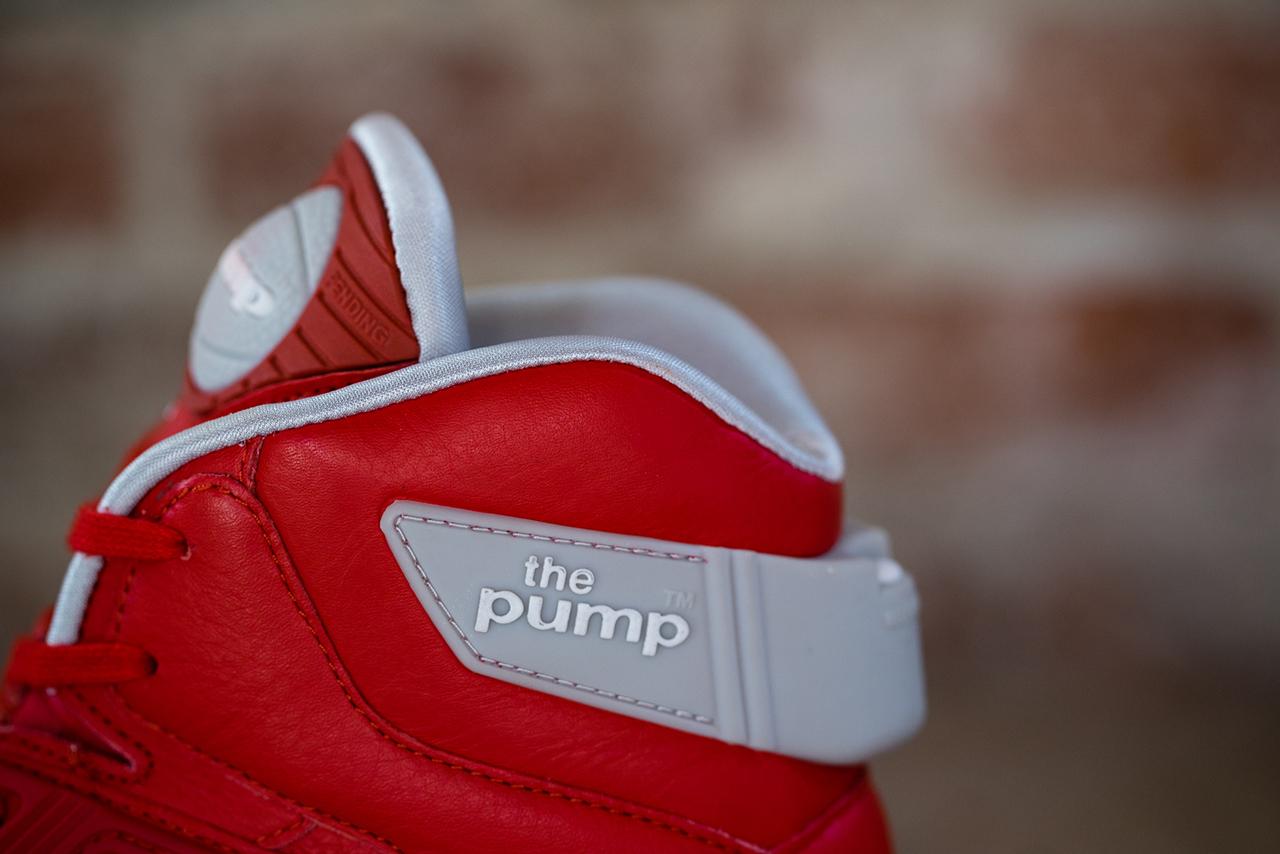 shoe-gallery-reebok-pump-25th-anniversary-09