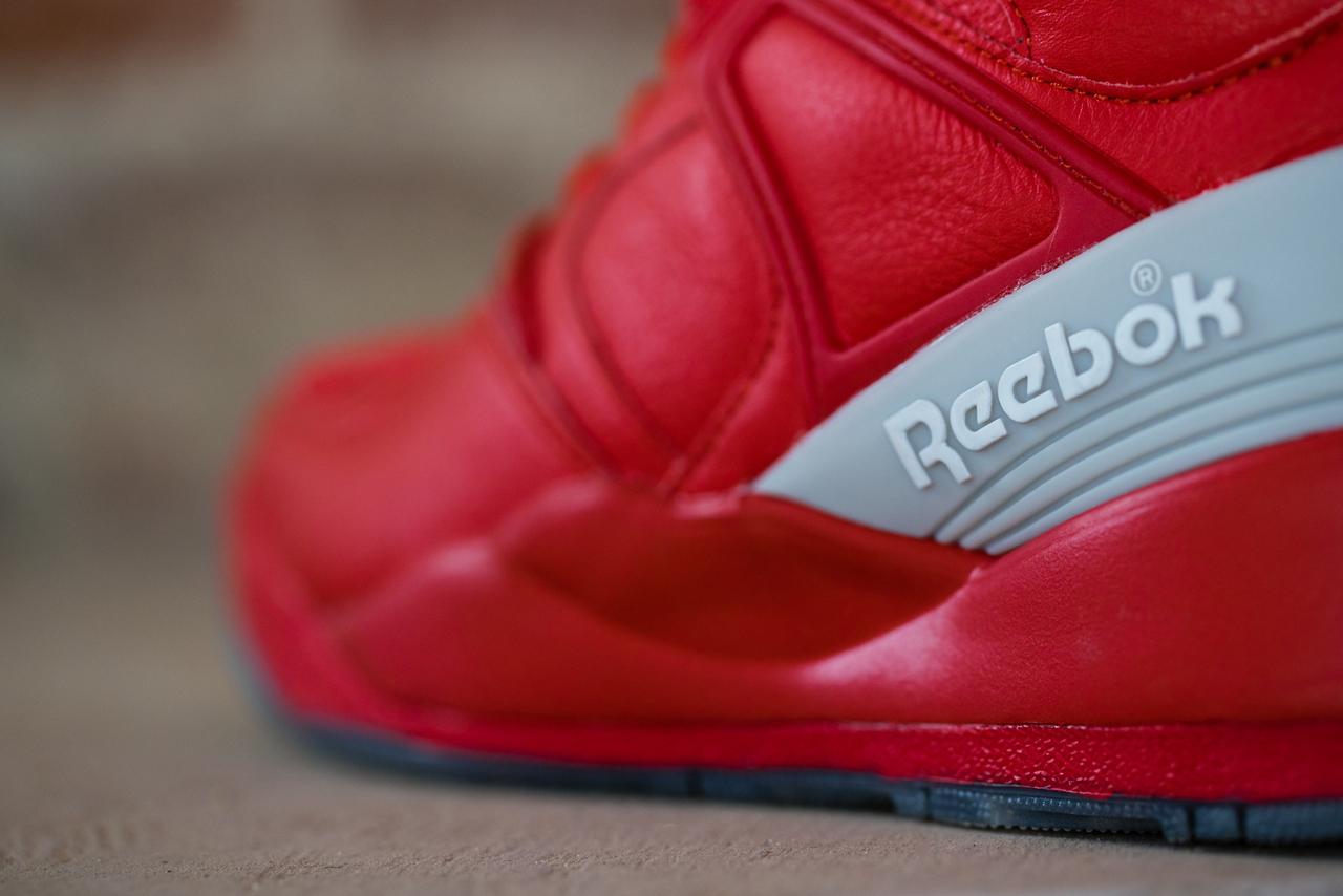 shoe-gallery-reebok-pump-25th-anniversary-11