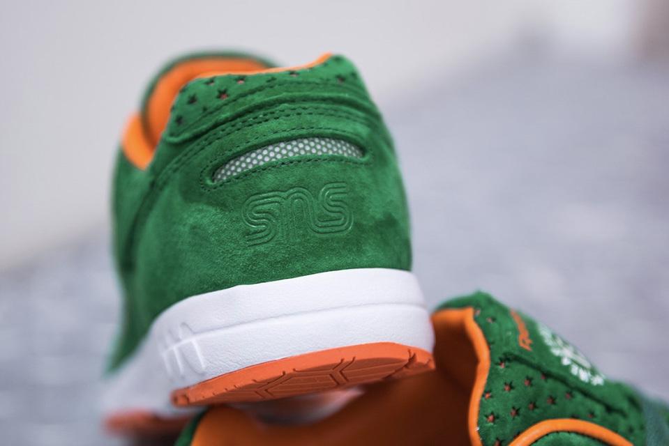 sneakersnstuff-reebok-inferno-15-stars-4-960x640