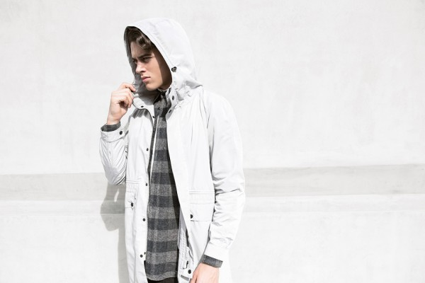 stampd-winter-2014-lookbook-01-960x640