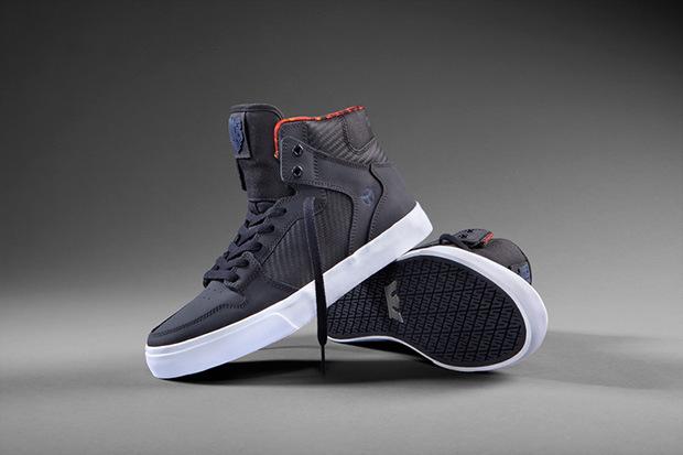supra-footwear-hunger-games-pack-2
