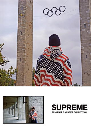 supreme-fall-winter-2014-gosha-rubchinskiy-07-320x452