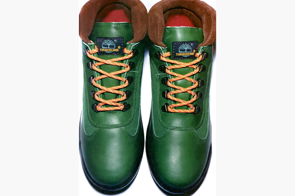 supreme-timberland-field-boot-fall-winter-2014-preview-1-960x640