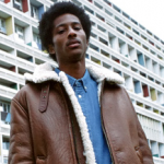 supreme-trends-periodical-home-grind-fall-winter-2014
