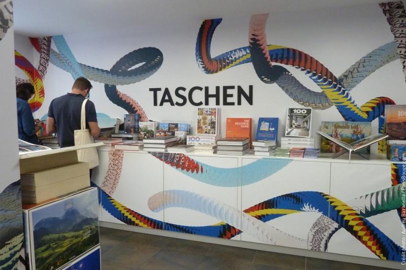 taschen-pop-up-store-paris