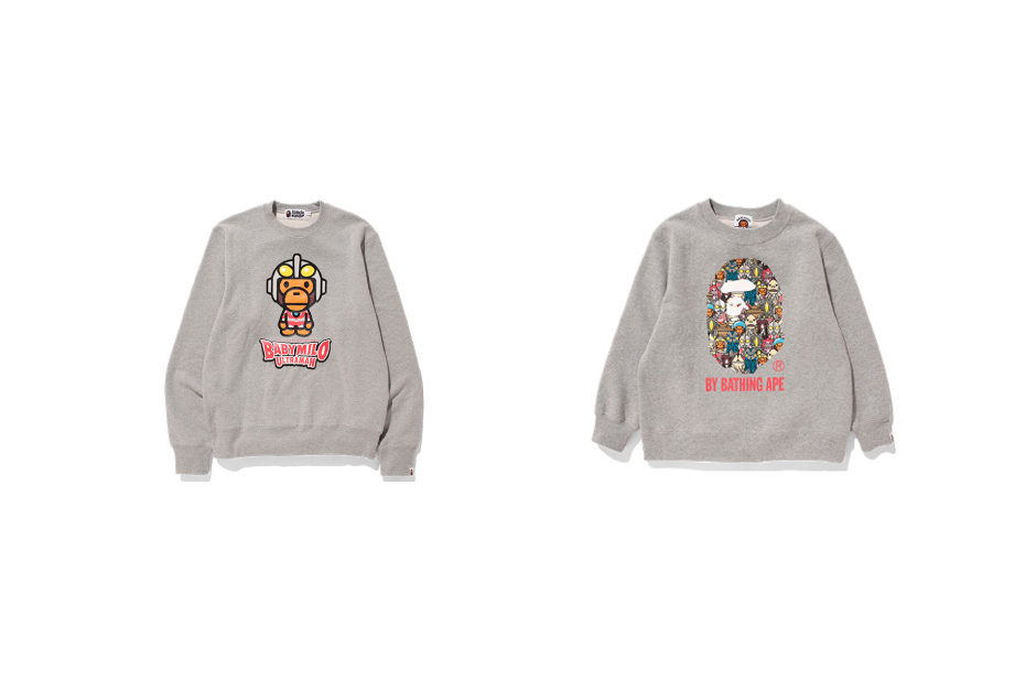 ultraman-x-a-bathing-ape-2014-capsule-collection-06