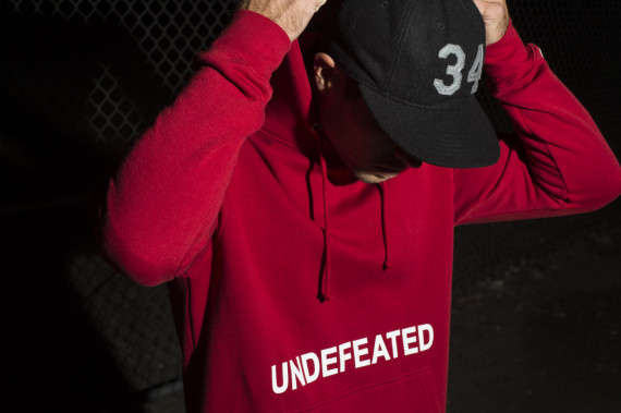 undefeated-holiday-2014-collection-lookbook-03-570x379