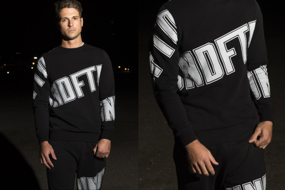 undefeated-holiday-2014-collection-lookbook-04-570x379