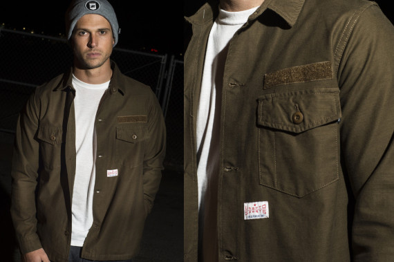 undefeated-holiday-2014-collection-lookbook-08-570x379