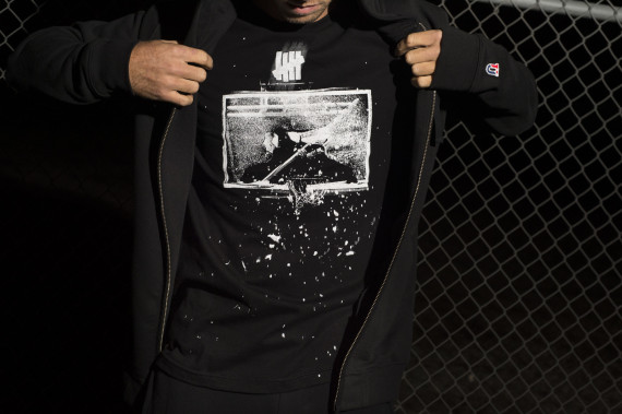 undefeated-holiday-2014-collection-lookbook-09-570x379