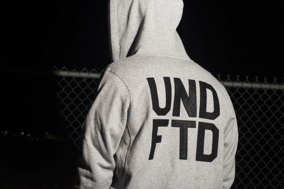 undefeated-holiday-2014-collection-lookbook-10-570x379