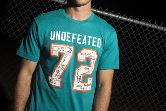 undefeated-holiday-2014-collection-lookbook-11-570x379