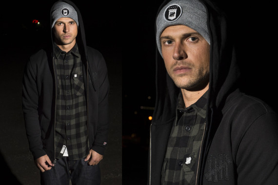 undefeated-holiday-2014-collection-lookbook-12-570x379